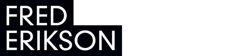 FredErikson-header